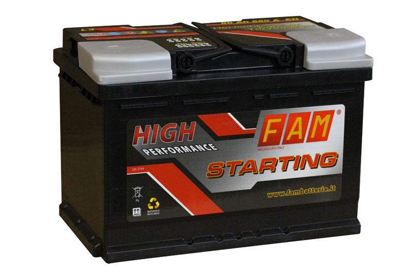 sostituzione-batterie-cesena