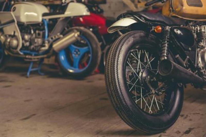 cesena-officina-meccanica-moto