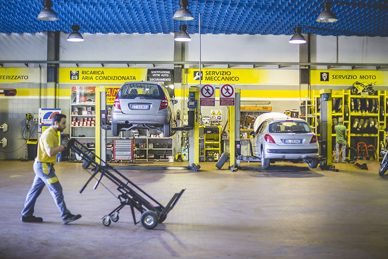 officina meccanica  Scarpe Running Asics: scopri l'assortimento di Maxi Sport,officina ...