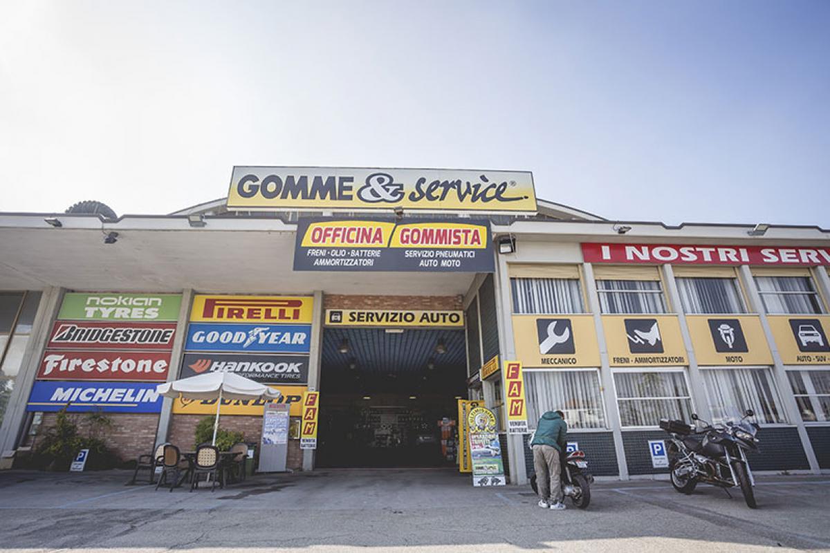 sede-new-gomm-cesena