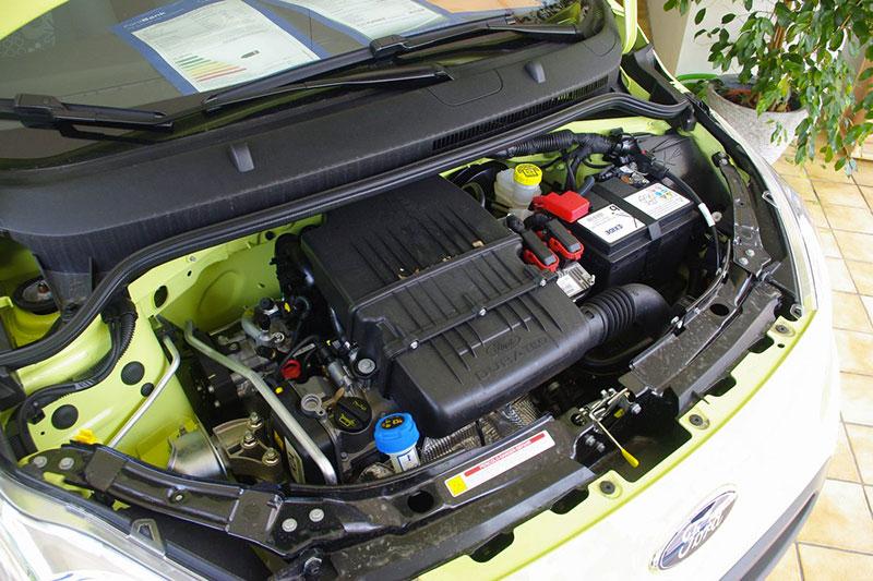 cambio-olio-cesena