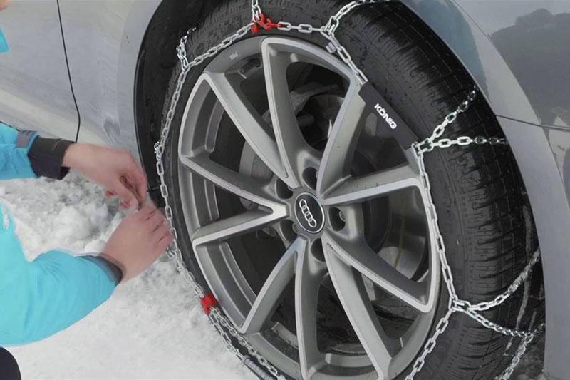 montaggio-catene-neve-cesena