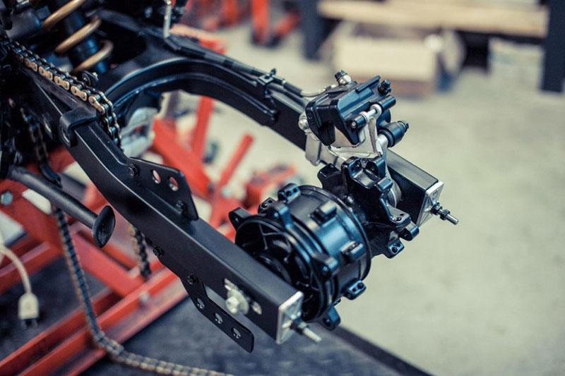 officina-meccanica-moto-longiano
