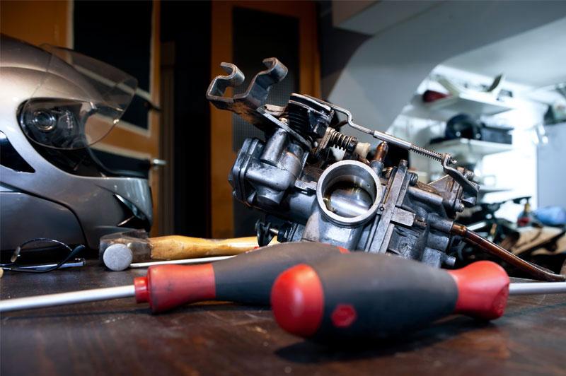 officina-meccanica-moto-cesena