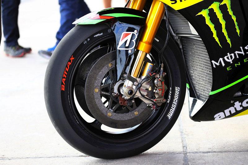 longiano-officina-meccanica-moto